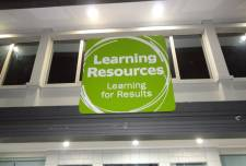 Learning Recources Learning Recources
