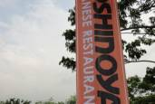 Yoshinoya ( Summarecon ) Yoshinoya Summarecon